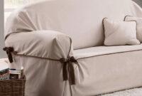 Fundas De sofa Ajustables Conforama E6d5 Funda sofa Viena Casaytextil sofamania Location Fundas Ajustables