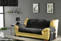 Fundas De sofa Ajustables Conforama E9dx Fundas De sofa Ajustables Leroy Merlin Funda De sofa Chaise Longue