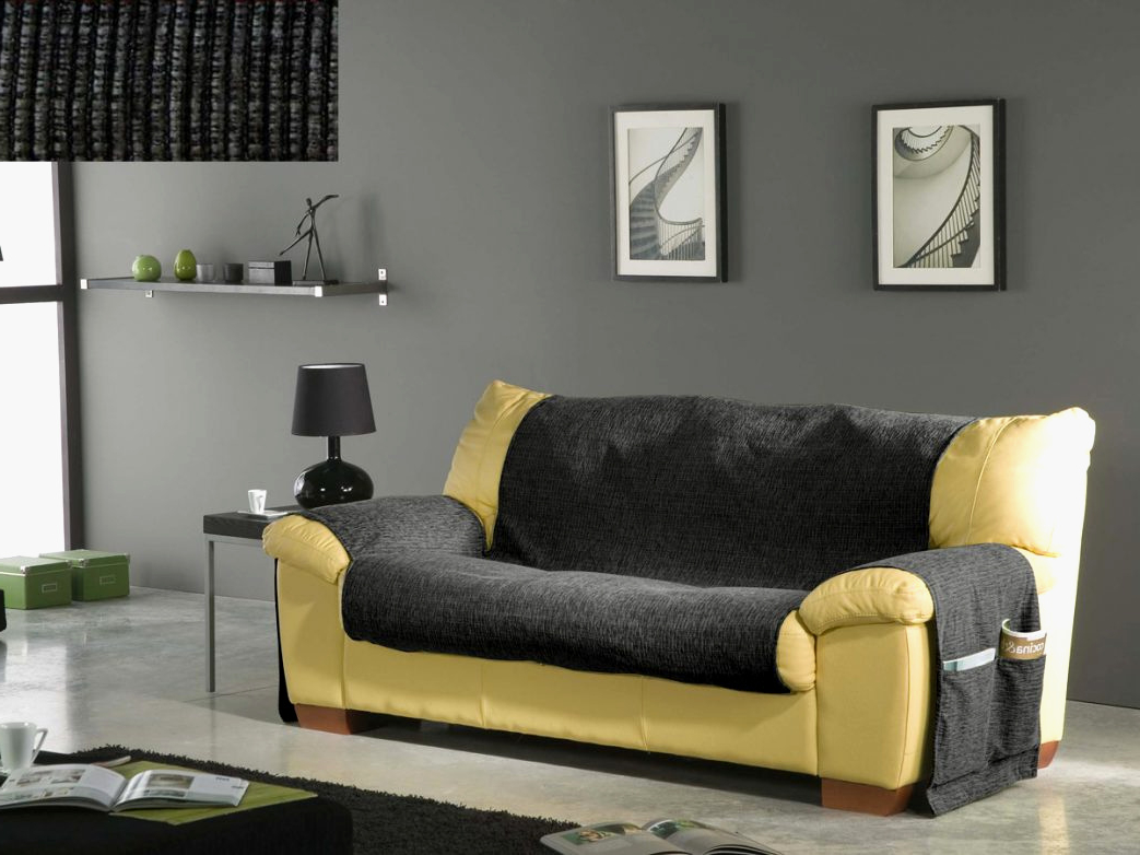 Fundas De sofa Ajustables Conforama E9dx Fundas De sofa Ajustables Leroy Merlin Funda De sofa Chaise Longue