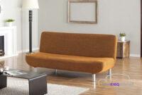 Fundas De sofa Ajustables Conforama Mndw Fundas De sofa Conforama Simple Chaise Longue Reversible Con Cama
