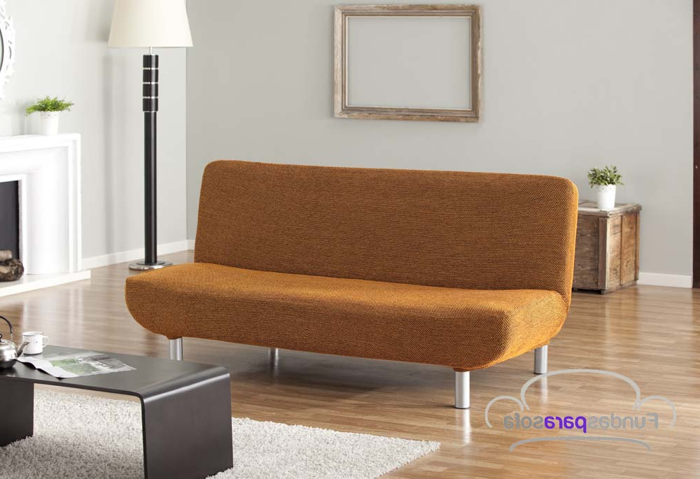 Fundas De sofa Ajustables Conforama Mndw Fundas De sofa Conforama Simple Chaise Longue Reversible Con Cama