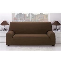Fundas De sofa Ajustables Conforama Nkde Fundas De sofà Conforama