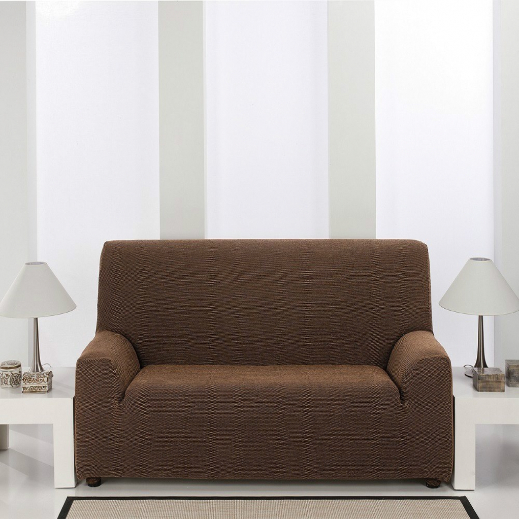 Fundas De sofa Ajustables Conforama Rldj Funda sofa Viena Casaytextil sofamania Location Fundas Ajustables