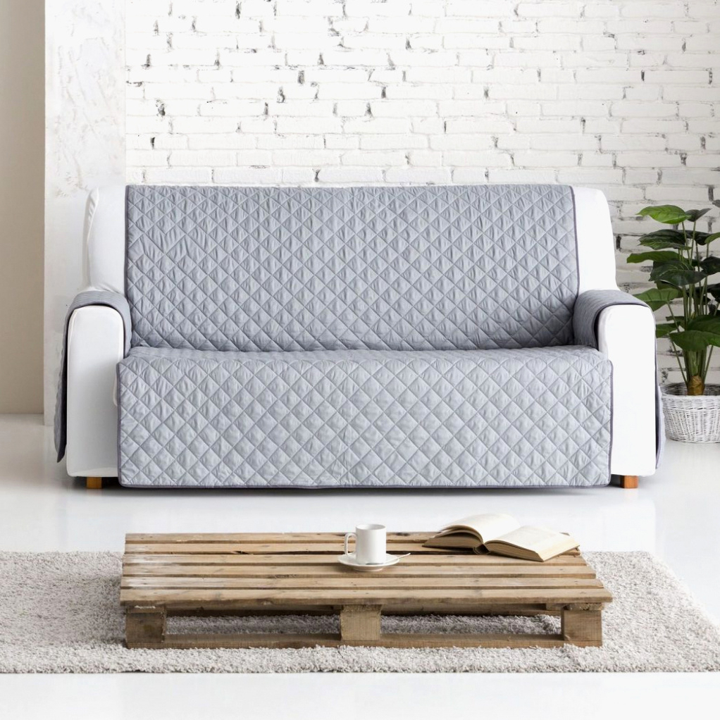Fundas De sofa Ajustables Conforama Thdr Fundas De sofa Ajustables Leroy Merlin Funda De sofa Chaise Longue