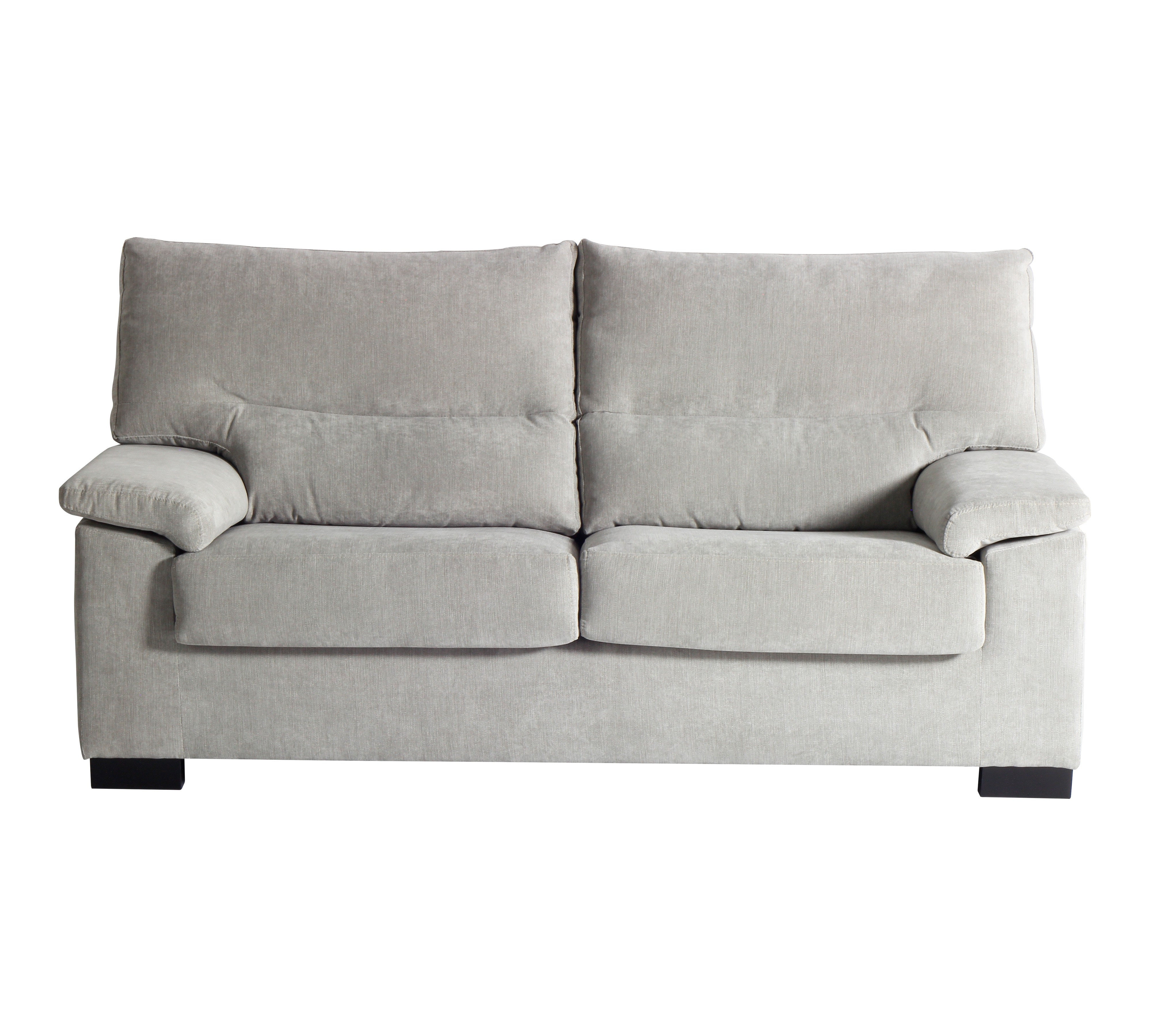 Fundas De sofa Ajustables Conforama Tqd3 Fundas De sofa Ajustables Conforama Fundas sofa Madrid Great Back