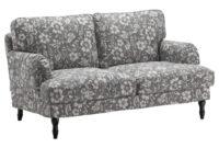 Fundas De sofa Ajustables Conforama X8d1 Fundas De sofa Ajustables Conforama sofa 2 Plazas Conforama Best