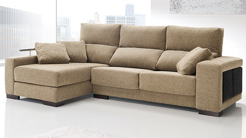 Fundas De sofa Ajustables Conforama Zwdg sofa Cama Tremendo Regalo sofa Mejor Regalo sofa Cantabria