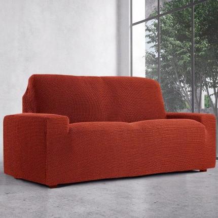 Fundas De sofa Ajustables Ikea 0gdr Funda De sofà Para Modelos Ikea