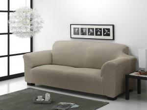 Fundas De sofa Ajustables Ikea 3id6 Funda Para sofà Ikea La Dama Decoracià N