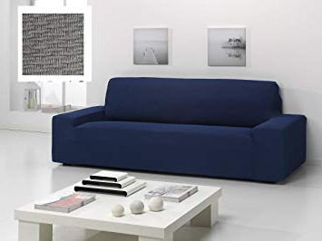 Fundas De sofa Ajustables Ikea 3id6 Textil Home Funda De sofà Elà Stica Kivik 3 Plazas Desde 180 A 240