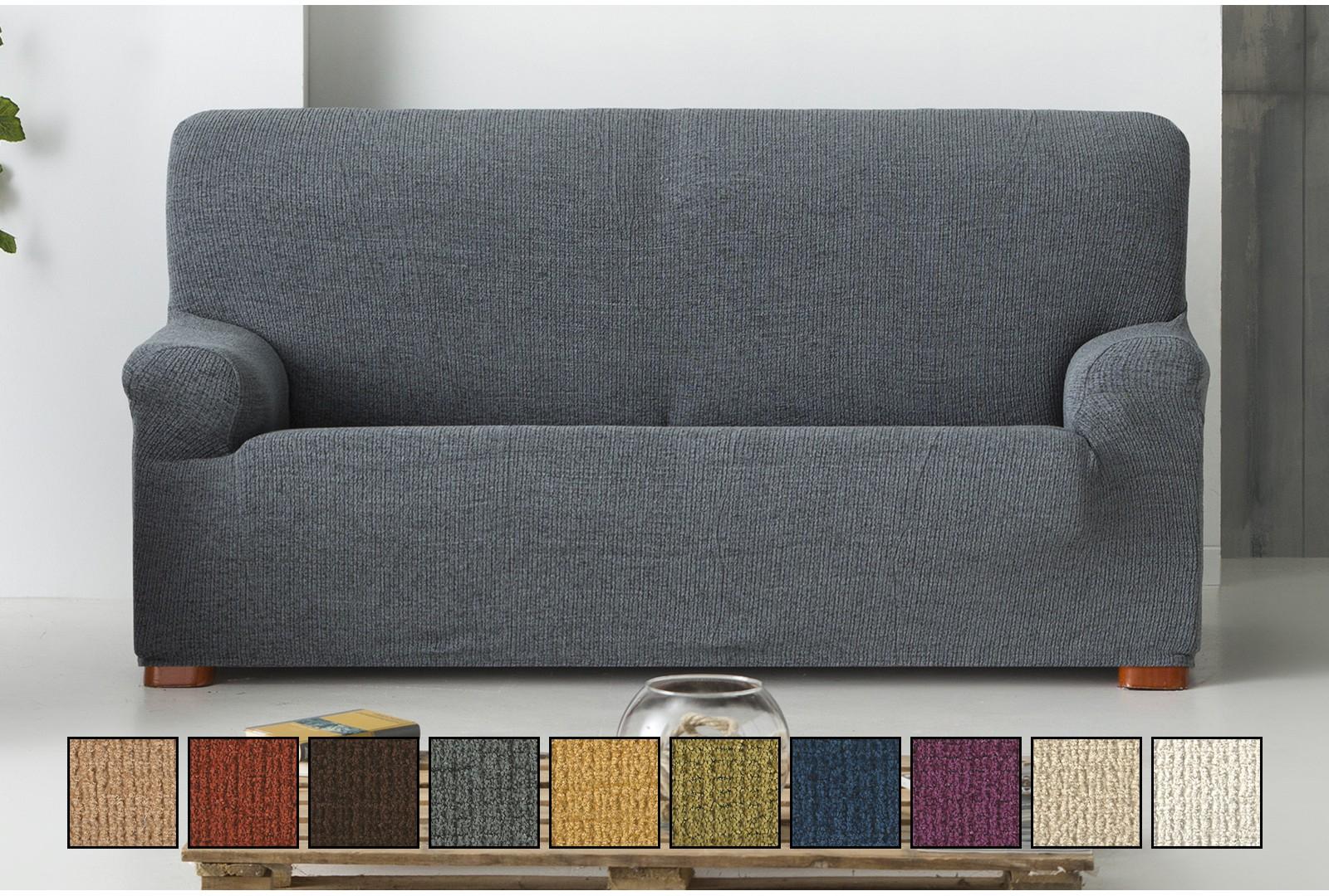 Fundas De sofa Ajustables Ikea 3ldq Fundas De sofà Elà Sticas Y Bielà Sticas Decorajoven