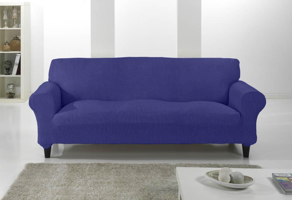 Fundas De sofa Ajustables Ikea 8ydm Funda De sofà Elastica Ektorp Modelo Nervion Fundas sofà Ikea