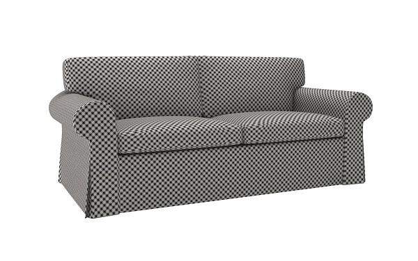 Fundas De sofa Ajustables Ikea 9ddf Ebom Bemz Fundas Para sofà S De Ikea