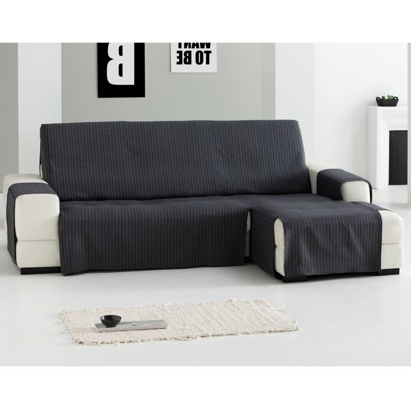 Fundas De sofa Ajustables Ikea 9ddf sofa Cama Impresionante Funda sofa Cama Ikea Fundas De sofa