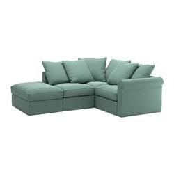 Fundas De sofa Ajustables Ikea 9fdy Fundas De sofà Pra Online Ikea