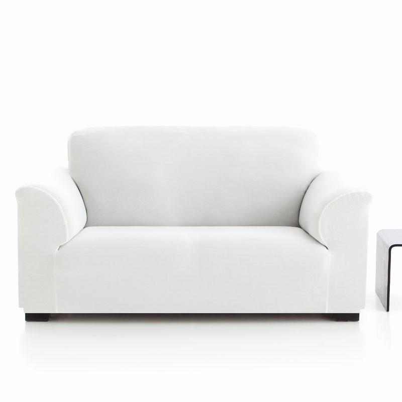 Fundas De sofa Ajustables Ikea Bqdd Fundas De sofa Elasticas Encantador Fundas Para Sillones Ikea Trendy