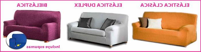 Fundas De sofa Ajustables Ikea Budm Fundas De sofà Elà Sticas Y Bielà Sticas Decorajoven