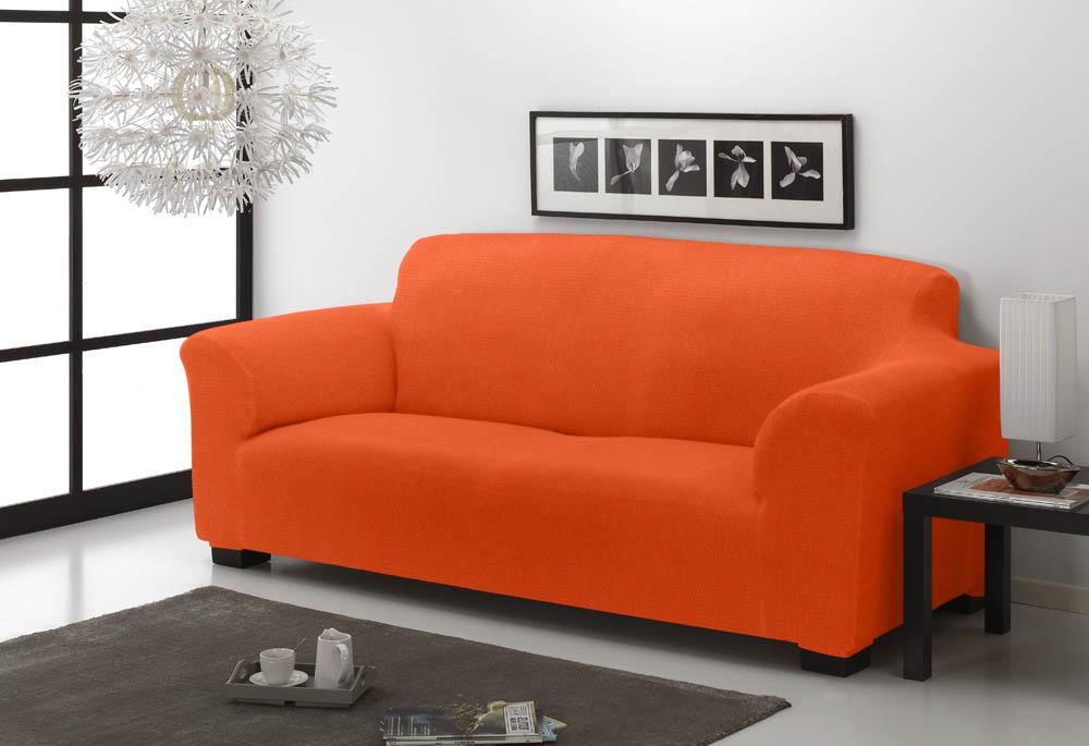 Fundas De sofa Ajustables Ikea D0dg Funda De sofà Elastica Tidafors Modelo Nervion Fundas sofà Ikea