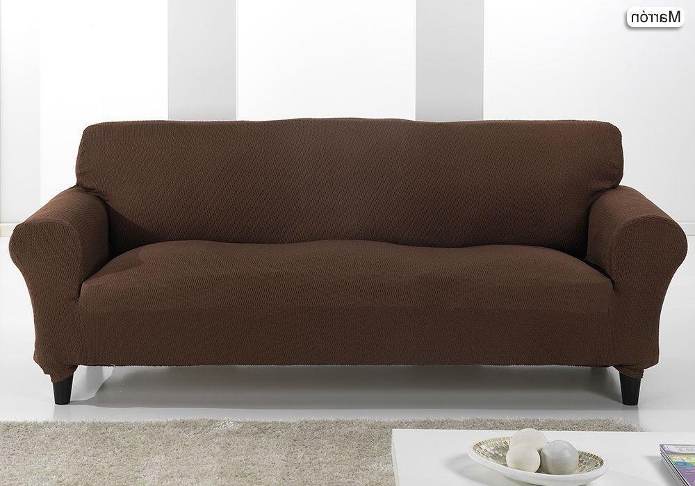 Fundas De sofa Ajustables Ikea Dddy Funda De sofa Ikea Ektorp Fundas De sofa Ajustables Pinterest