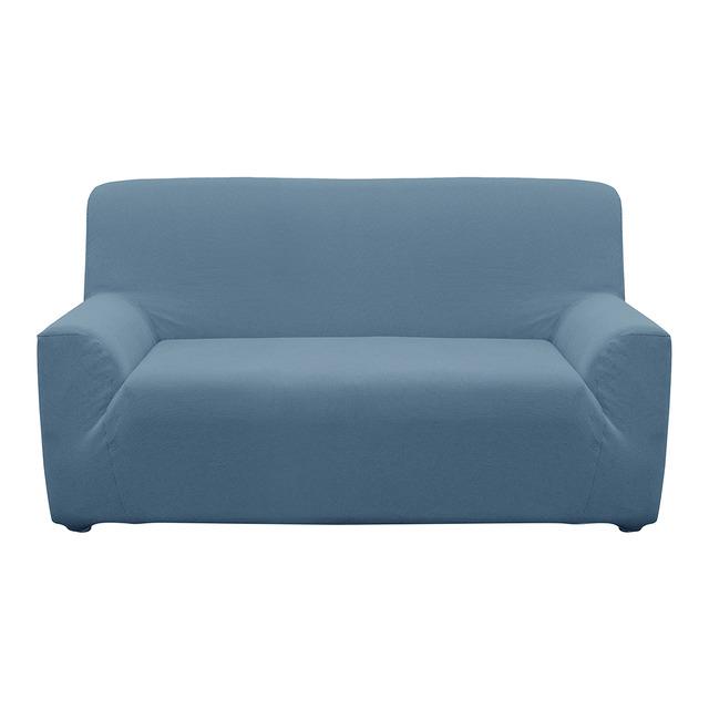 Fundas De sofa Ajustables Ikea E6d5 Fundas De sofà El Corte Inglà S
