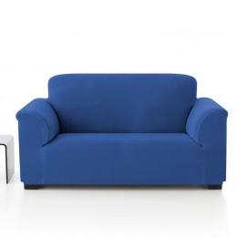 Fundas De sofa Ajustables Ikea E9dx Fundas sofà Ikea Maxifundas