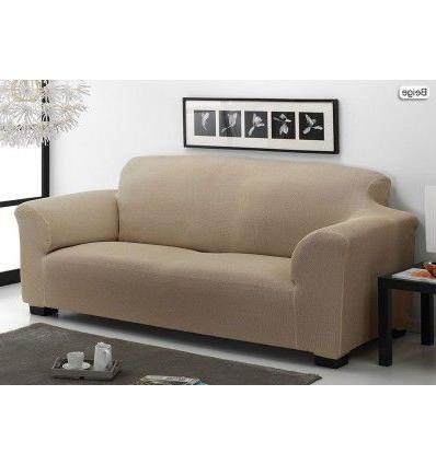 Fundas De sofa Ajustables Ikea Etdg Funda De sofa Ikea Tidafors Por Fin Una Funda Para Este sofa