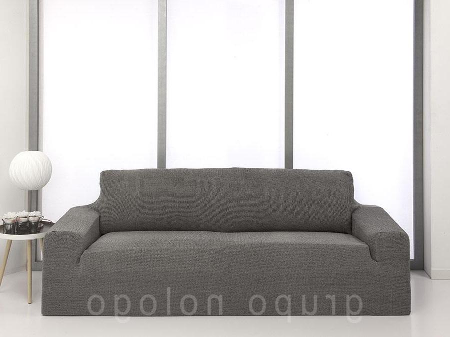 Fundas De sofa Ajustables Ikea Fmdf Fundas De sofà Ikea Prar Fundas De Ikea