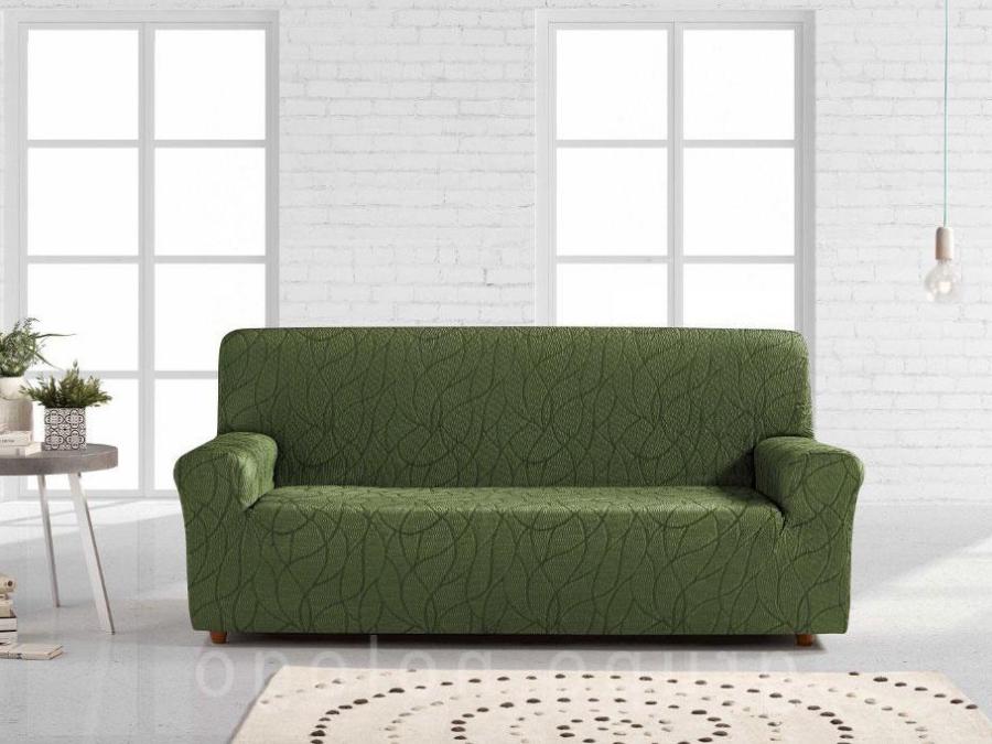 Fundas De sofa Ajustables Ikea Fmdf Fundas sofas Elasticas Fundas Para sofas Baratas Tienda Online