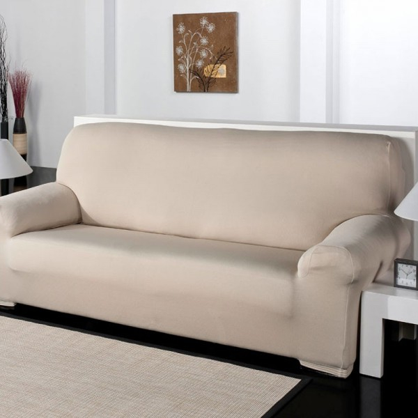 Fundas De sofa Ajustables Ikea Ipdd sofa Cama Popular Fundas sofa Carrefour Enorme Fundas sofa Chaise