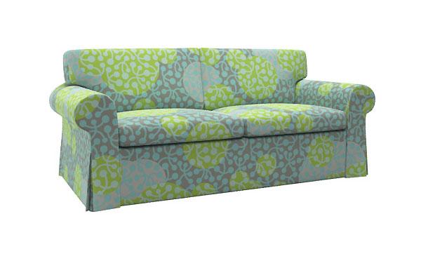 Fundas De sofa Ajustables Ikea Jxdu Ebom Bemz Fundas Para sofà S De Ikea