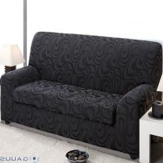 Fundas De sofa Ajustables Ikea Mndw Mejores 190 Imà Genes De Fundas De sofà En Pinterest sofa Covers