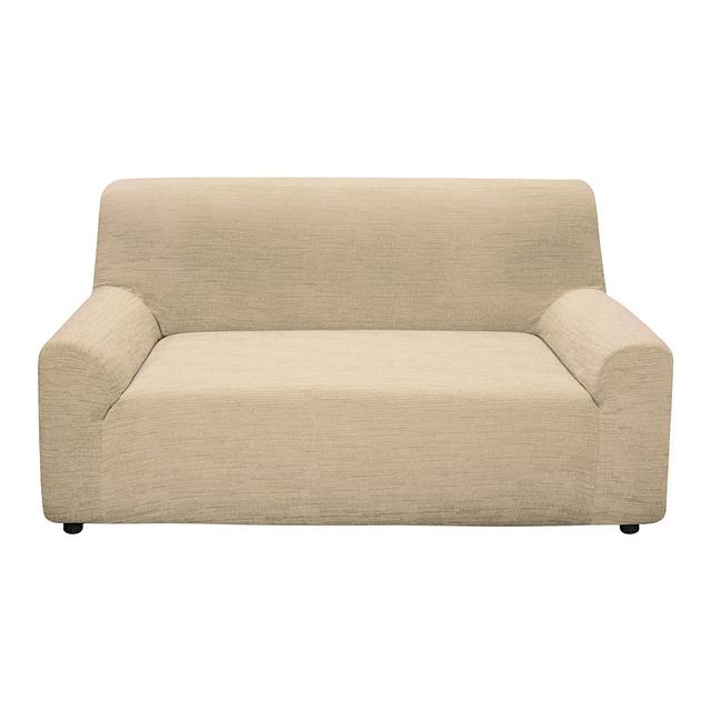 Fundas De sofa Ajustables Ikea O2d5 Fundas De sofà El Corte Inglà S