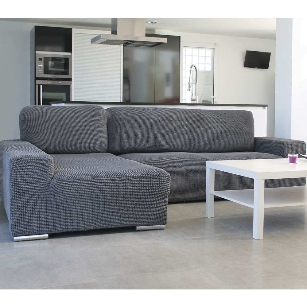 Fundas De sofa Ajustables Ikea Qwdq Fundas De sofà S Fundas Ajustables Cubre sofà S Y Mucho Mà S