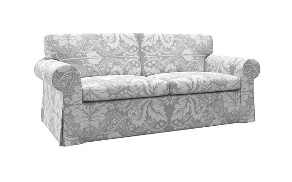 Fundas De sofa Ajustables Ikea S5d8 Ebom Bemz Fundas Para sofà S De Ikea