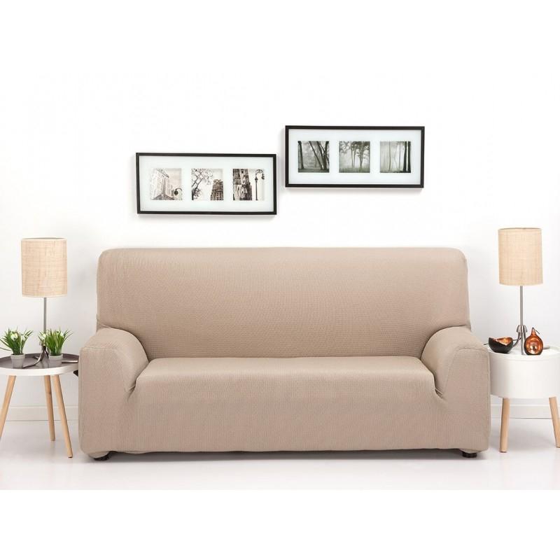 Fundas De sofa Ajustables Ikea S5d8 Funda sofà Elà Stica Especial Patible sofà S Ikea Belmarti