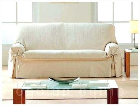 Fundas De sofa Ajustables Ikea S5d8 Fundas Para sofa sofas orejeros Ikea De Ajustables El Corte Ingles