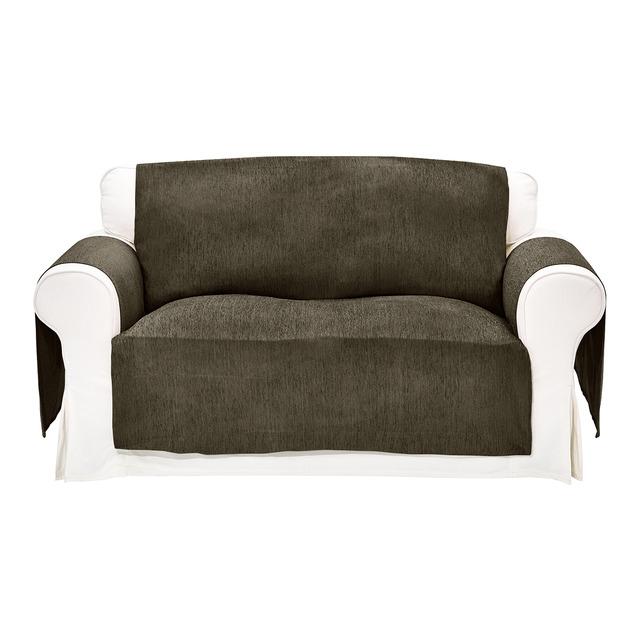 Fundas De sofa Ajustables Ikea Thdr Fundas De sofà El Corte Inglà S