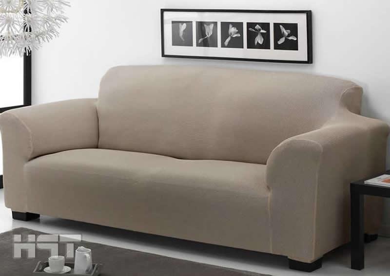 Fundas De sofa Ajustables Ikea Tldn Fundas sofà Ikea Elà Sticas De Venta Online El Mejor Precio