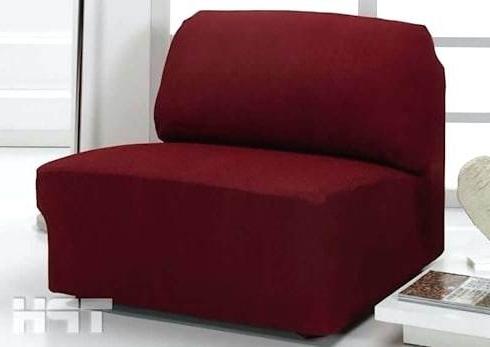 Fundas De sofa Ajustables Ikea U3dh Meglio Fundas sofa De Ajustables Ikea Elasticas Lyckatill Co