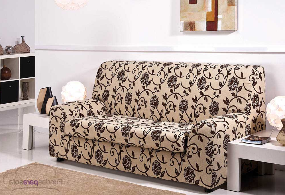 Fundas De sofa Ajustables Ikea X8d1 Funda De sofà Ajustable 2 Piezas orinoco Fundas Elà St 2 Piezas