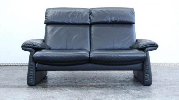 Fundas De sofa Ajustables Ikea X8d1 Ikea Fundas sofa sofahussen FÃ R sofas sofabezug De Palebluedoor