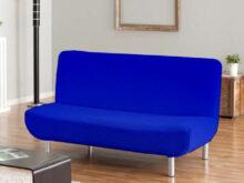 Fundas De sofa Carrefour