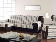 Fundas De sofa Chaise Longue
