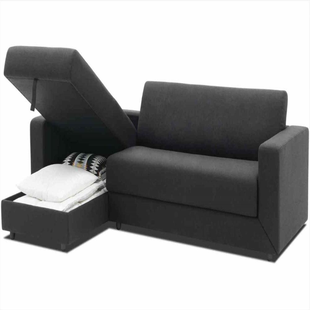 Fundas sofa chaise longue ikea - Ikea funda sofa ...