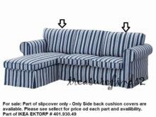 Fundas De sofa Ikea