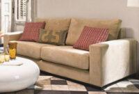 Fundas De sofas En El Corte Ingles 3id6 Bonito sofas El Corte Ingles Fresh De Para Tu Salon Chester Con Of