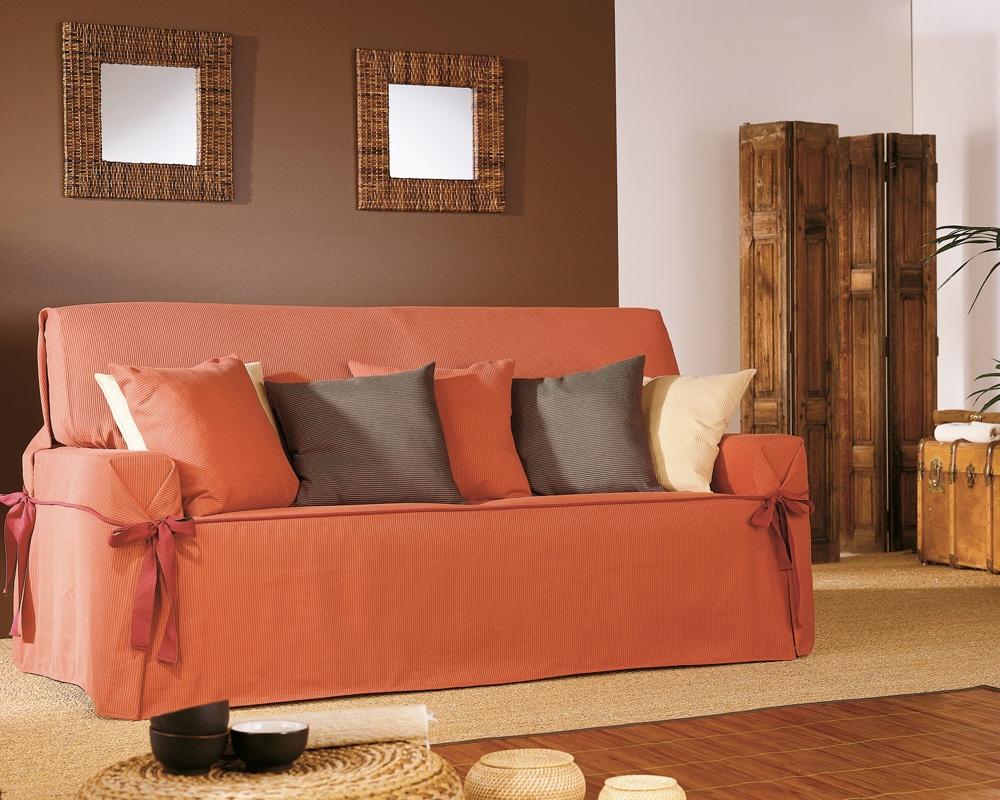 Fundas De sofas En El Corte Ingles 9fdy sofa Cama Fascinante Funda sofa Funda sofa Universal Barata Donde