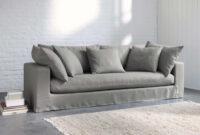 Fundas De sofas En El Corte Ingles D0dg 22 Increà Ble Fundas sofa El Corte Ingles Modelo