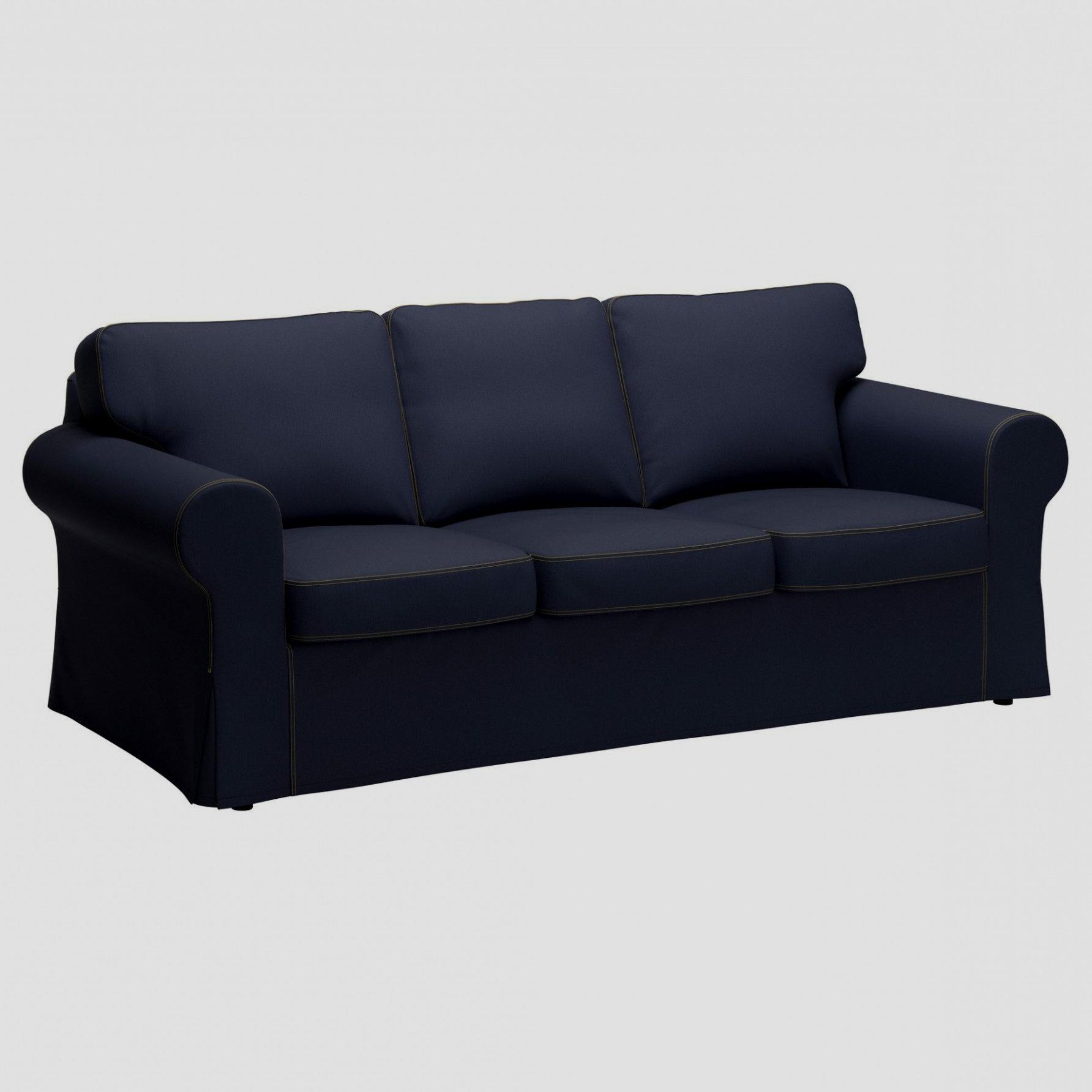 Fundas De sofas En El Corte Ingles Nkde sofas En El Corte Ingles Magnifico Fundas De sofa Fiesta De