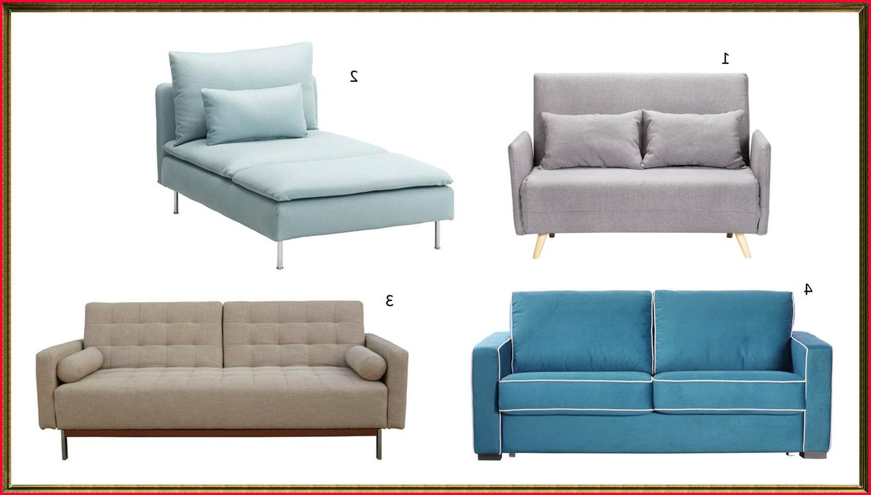 Fundas De sofas En El Corte Ingles O2d5 sofas Cama Corte Ingles sofa El Corte Ingles Fundas De sof Y